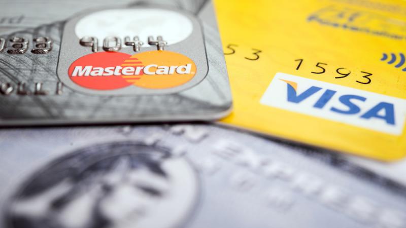 dunden_bugune_mastercard_ve_visa
