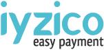 iyzico blog