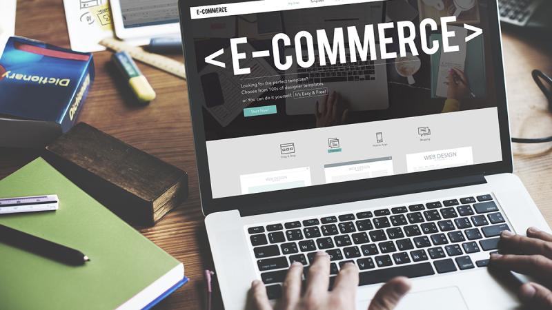 Yeni-Bir-E-ticaret-Sitesini-Duyurmanin-5Yolu (1)
