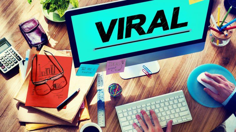 viral_reklam