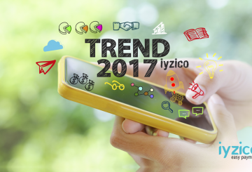 2017_mobil_ticaret_trendleri