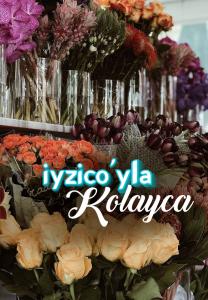 iyzico'yla kolayca: festival ve stand satışlarınızın çözüm ortağı