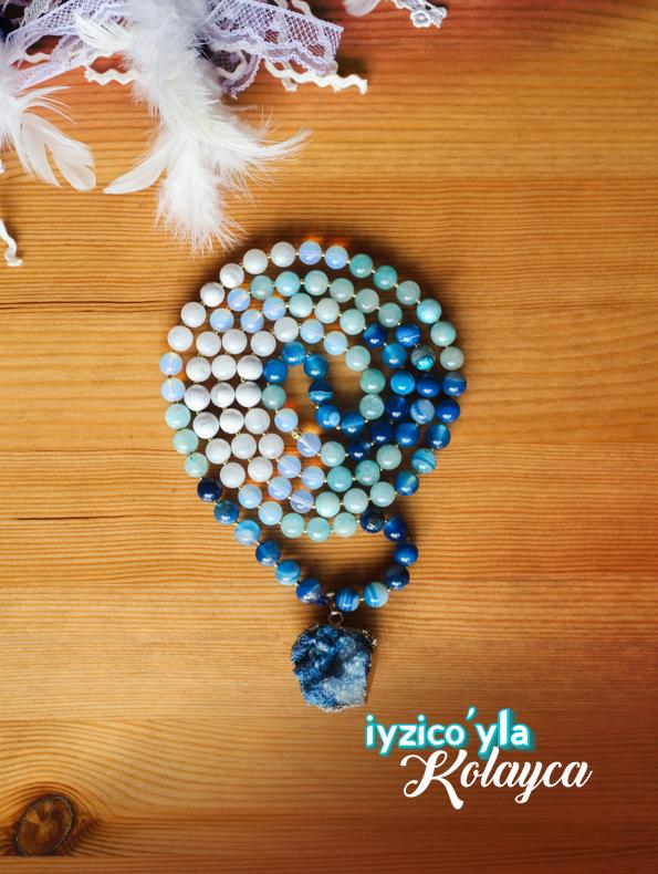 iyzico'yla kolayca: 108 Niyettaşı'nın iyziLink'le işini büyütme hikayesi