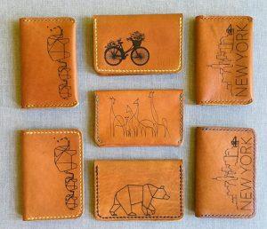 iyzico'yla Kolayca: Nine Leather Co'nun Linkle Ödeme Alma Hikayesi
