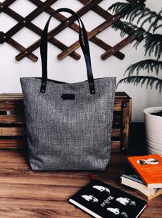 iyzico'yla Kolayca: Monad Handmade'in Link ile Büyüme Yolculuğu